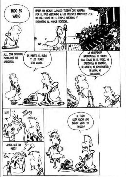 La diferencia entre vacio y vacuidad