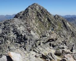 Punta Alta de Comalesbienes (3.014 mts)